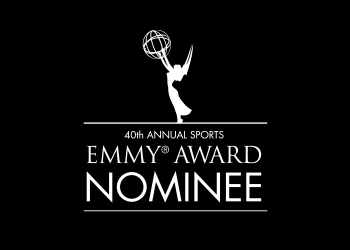 emmyaward nomineeweb
